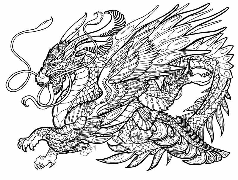 Dragon City Breeding Guide additionally Dragon City Lantern Fish Dragon likewise B015DDI83O additionally Mobile Dragon Book in addition Ragnarok Dragon. on dragonvale baby fire dragon