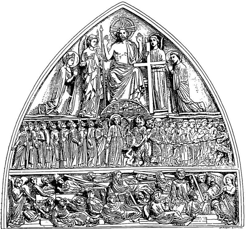Mittelalter Ausmalbilder F 252 R Erwachsene Kostenlos Zum