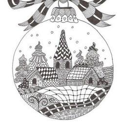 weihnachtsquiz für erwachsene zum ausdrucken kostenlos / pin auf ausmalbilder für erwachsenen