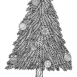 Weihnachten Ausmalbilder Für Erwachsene Kostenlos Zum Ausdrucken