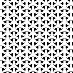 geometrische muster ausmalbilder f r erwachsene kostenlos zum ausdrucken. Black Bedroom Furniture Sets. Home Design Ideas