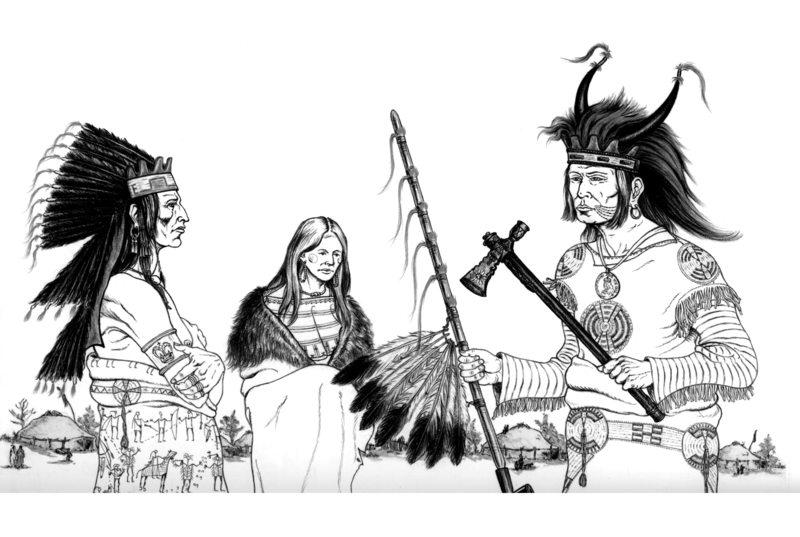 39 indianer bilder zum ausdrucken kostenlos  besten