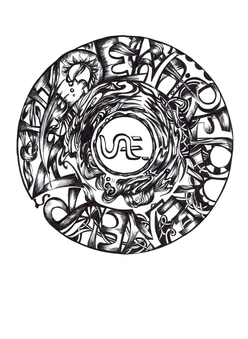 mandala ausmalbilder für erwachsene kostenlos zum ausdrucken 1