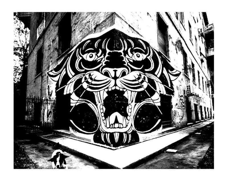 graffiti malvorlagen online