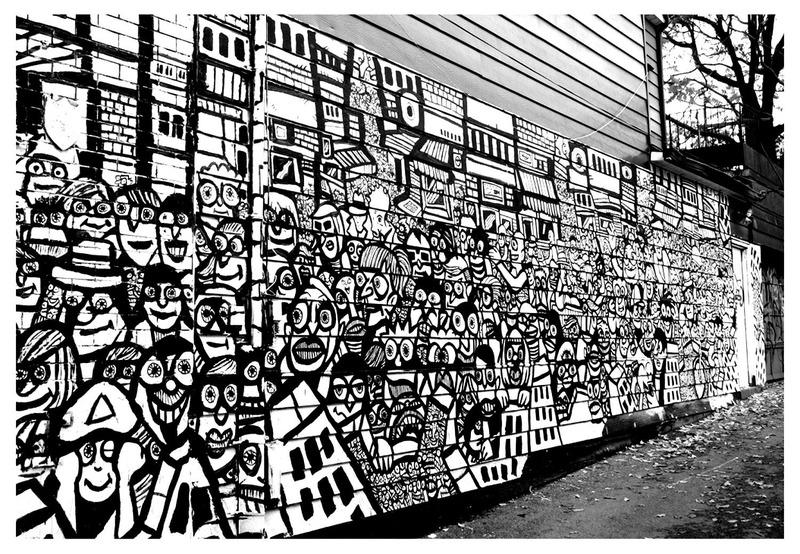 grafiti ausmalbilder für erwachsene kostenlos zum ausdrucken 3
