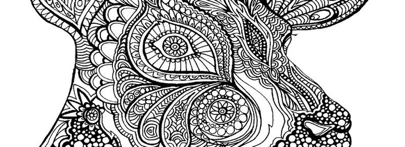 Adult Coloring Pages Quotes Free Printables