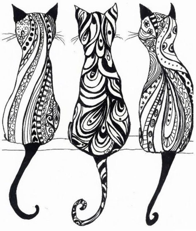 Illustration Stock Grand Coeur Noir Et Blanc De Zentangle Image58763886 additionally Bugs Bunny Coloring Pages likewise  in addition Dibujos Para Colorear De Castillos as well Petergifts. on disney castle black and white